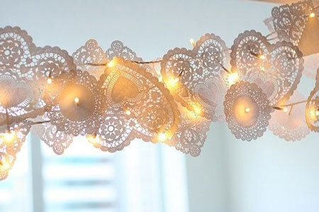 Light Decoration 2